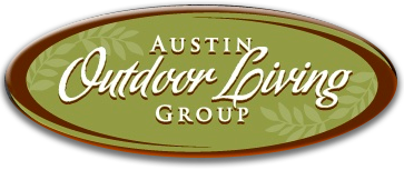 Austin Outdoor Living Group | Decks, Pergolas, Porches, Patios & Arbors